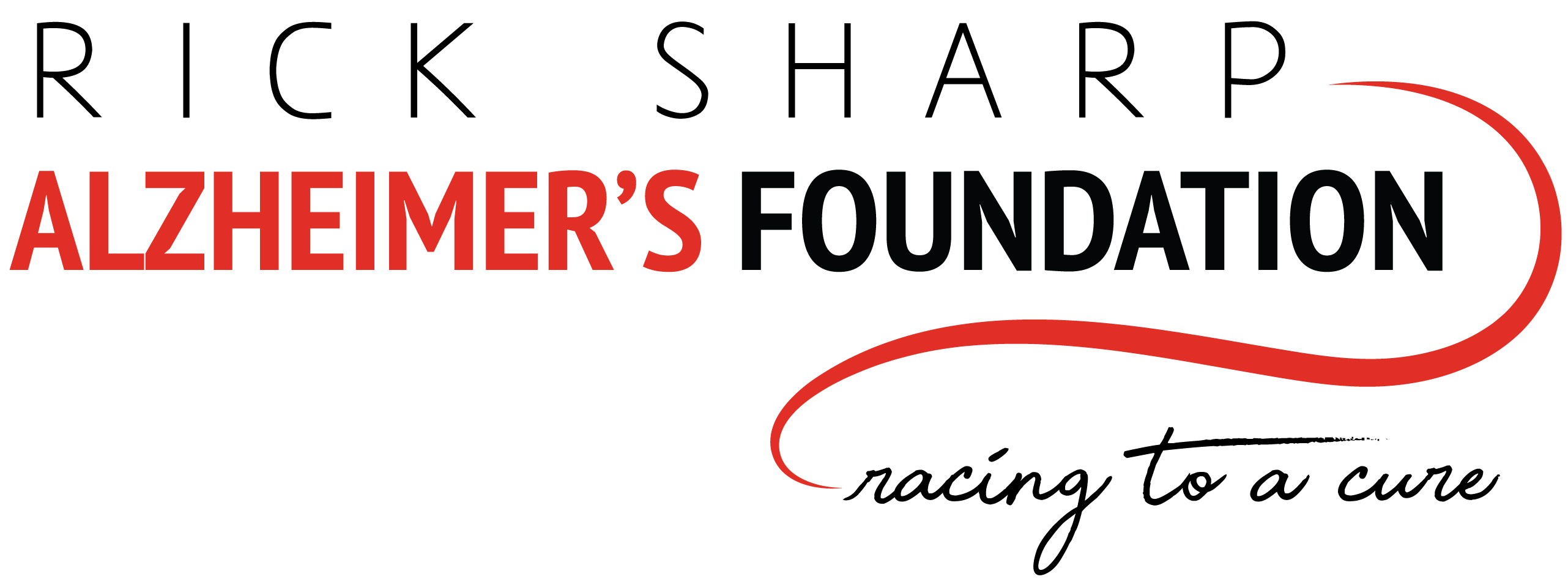 The Rick Sharp Alzheimer's Foundation