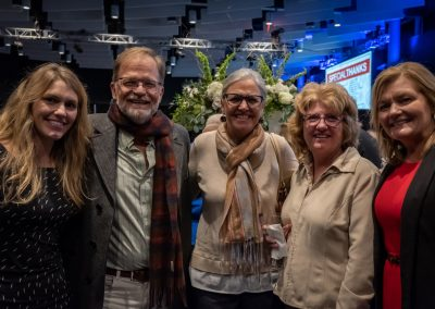 AlzDay2019_small-0323