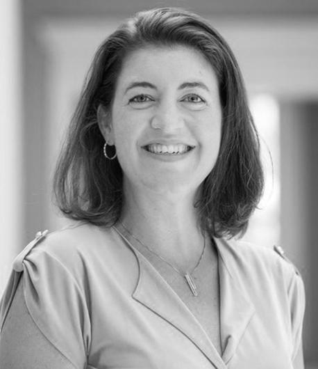 MODERATOR: Catherine L. Franssen, Ph.D.