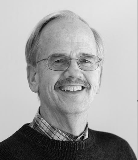 Dr. Robert B. Innis